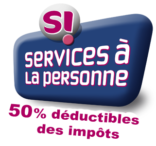 reduction-impot-service-a-la-personne